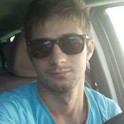 Daniel23_696