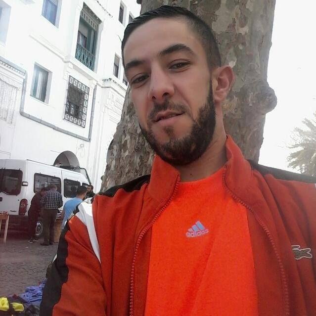 souhail2525