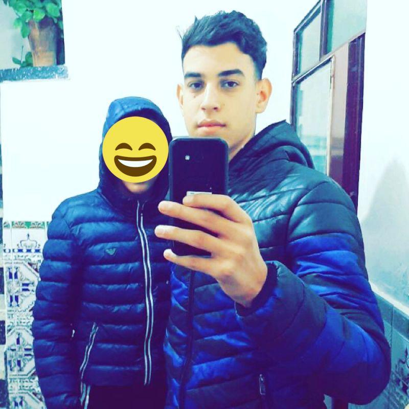 Pablo_1999