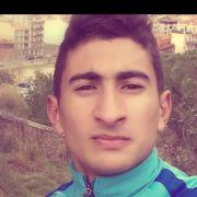 Munir21